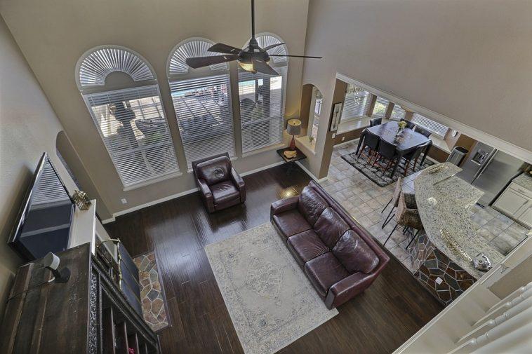 les 25 astuces pour tout nettoyer efficacement la maison astuces de grand m re. Black Bedroom Furniture Sets. Home Design Ideas