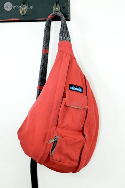Clean-Your-Backpack-1