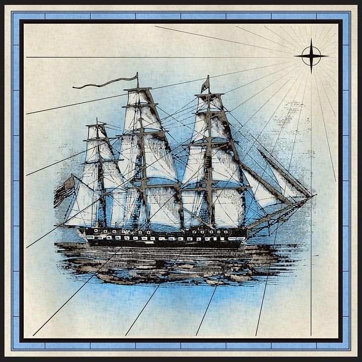 ship-1422302_960_720