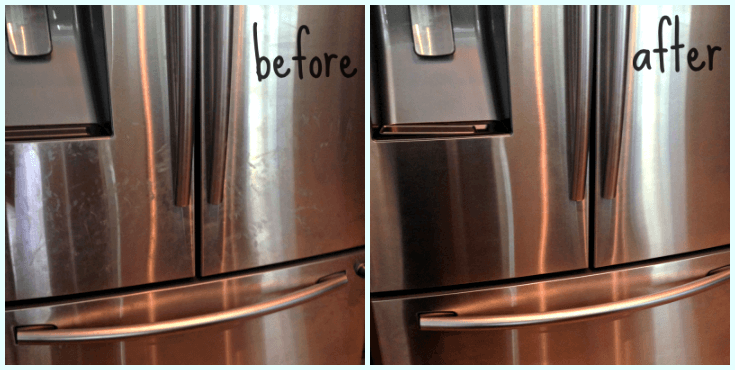 thecrunchychronicles - Non Stainless Steel Appliances
