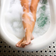 stock-photo-58145584-bubble-bath