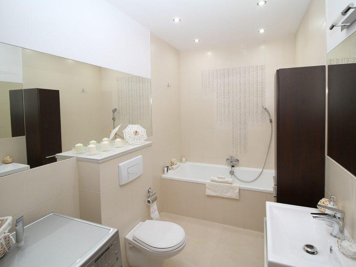 Nettoyer Lunette Toilettes Vinaigre Blanc comment nettoyer 5 outils indispensables dans les toilettes ou la salle de  bain