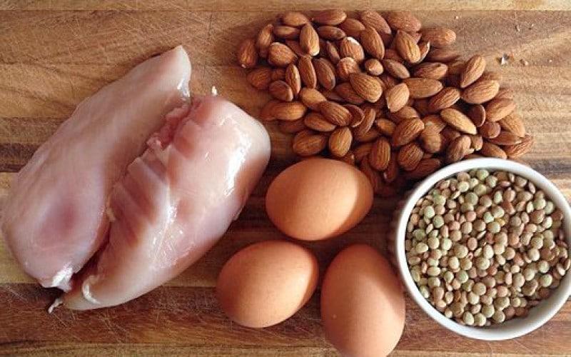 protein-rich_foods-800x500_c