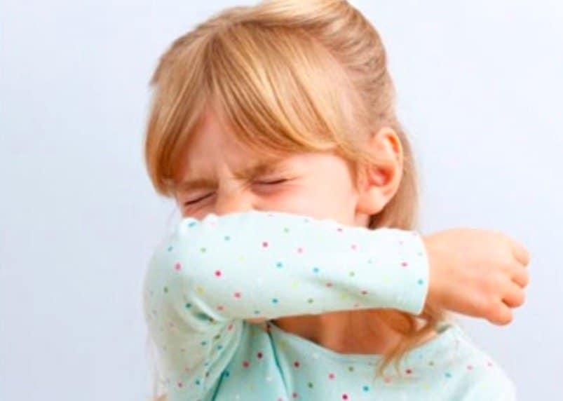 6 astuces vraiment simples pour ne pas tomber malade quand for Degivrer rapidement un congelateur