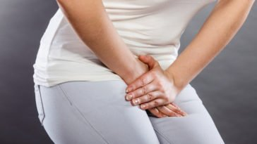 entrejambe sexe infection urinaire cystite