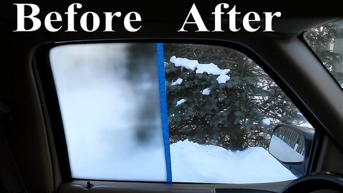 10 astuces simples pour votre voiture en hiver page 2 sur 2 astuces de grand m re. Black Bedroom Furniture Sets. Home Design Ideas