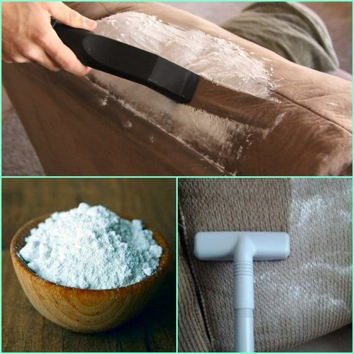 37 mani res d 39 utiliser le bicarbonate de soude qui vont vous laisser bouche b e astuces de. Black Bedroom Furniture Sets. Home Design Ideas
