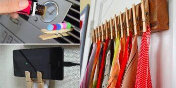 fabriquez votre poudre lave vaisselle naturelle avec seulement 3 ingr dients astuces de grand m re. Black Bedroom Furniture Sets. Home Design Ideas