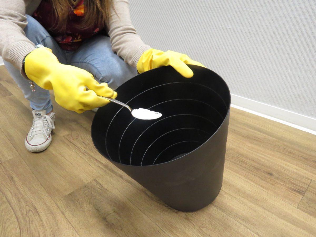 bicarbonate de soude 37 utilisations qui vont vous laisser bouche b e astuces de grand m re. Black Bedroom Furniture Sets. Home Design Ideas