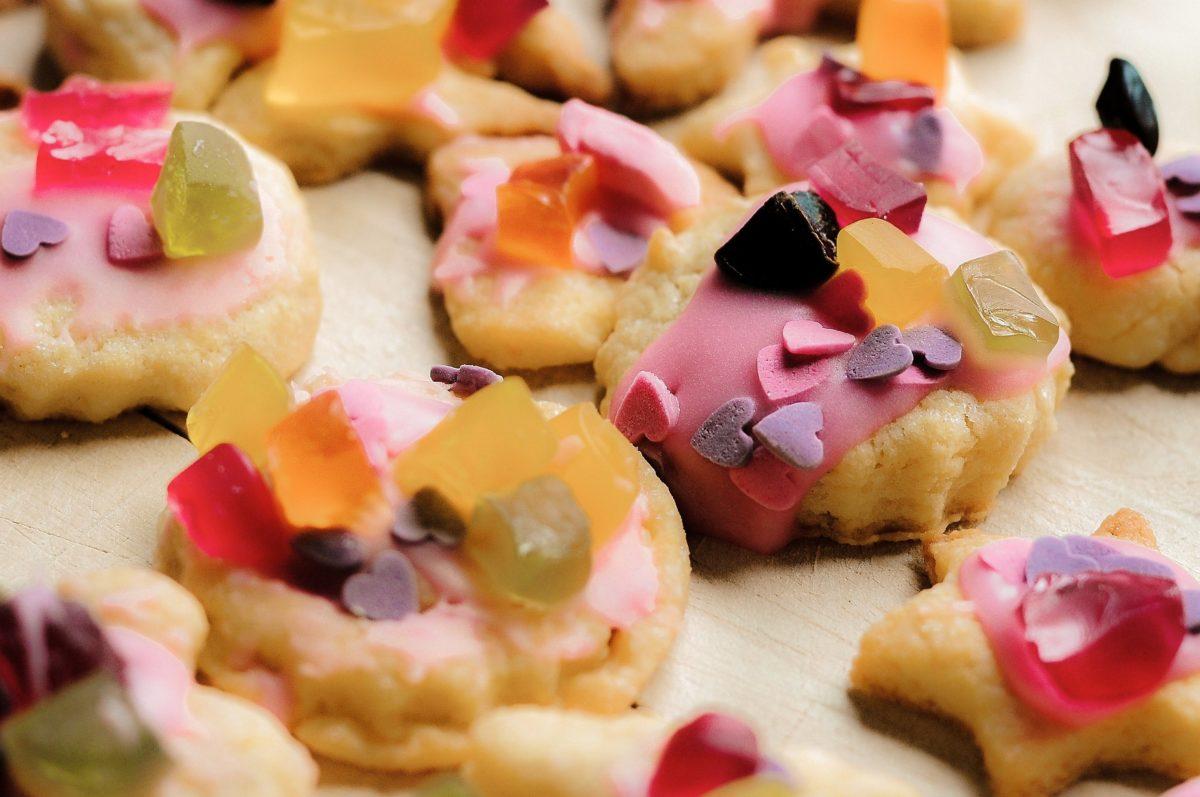 5 astuces pour conserver des biscuits fait maison - Astuces de grand mère