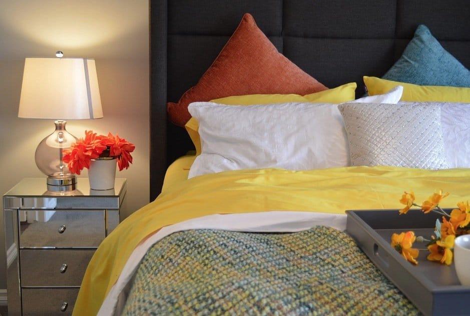 combien de temps peut on garder un v tement avant de le. Black Bedroom Furniture Sets. Home Design Ideas