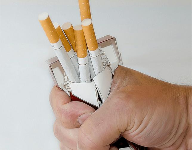 image-la-cigarette