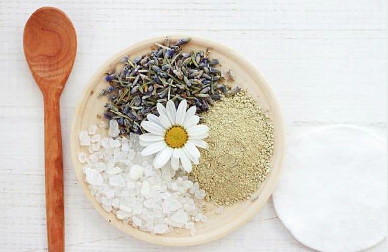 produits bio naturels huiles essentielles