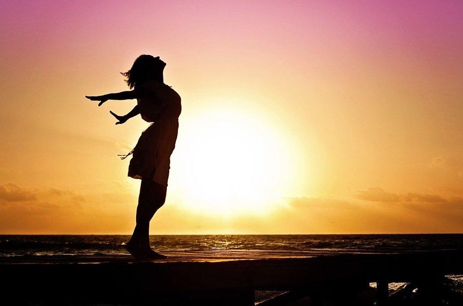 respirer détente zen