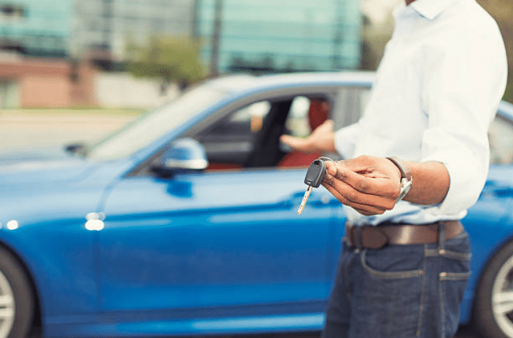 location vendre revendre sa voiture voiture conduire