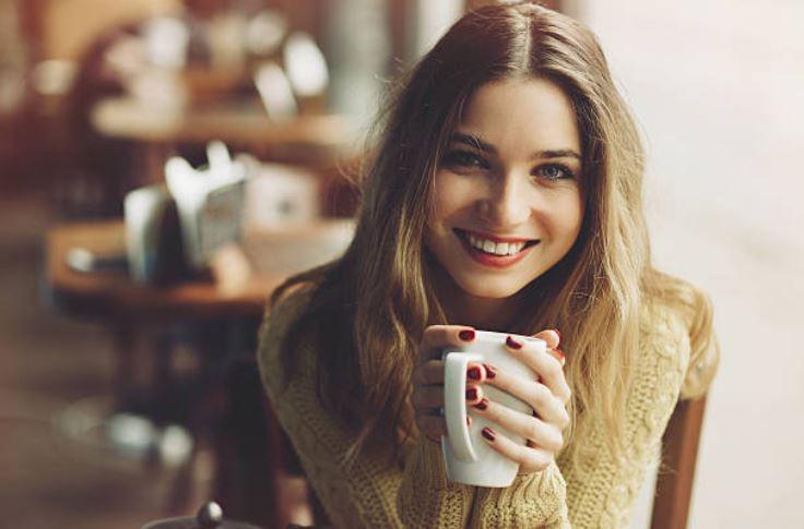boire thé café mug tasse