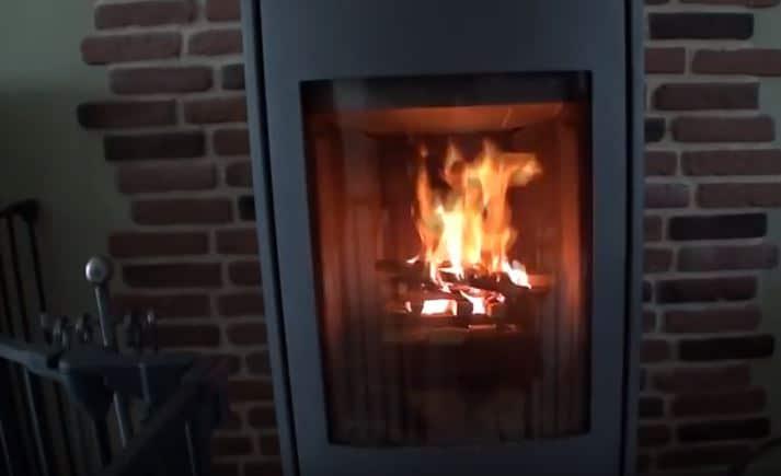the latest 97932 d6b57 Capture vidéo tirée de la chaîne YouTube d Infoenergie64