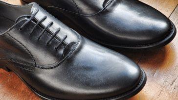 L 39 astuce au bicarbonate de soude pour avoir des pieds tout doux astuces de grand m re - Bicarbonate de soude chaussures ...