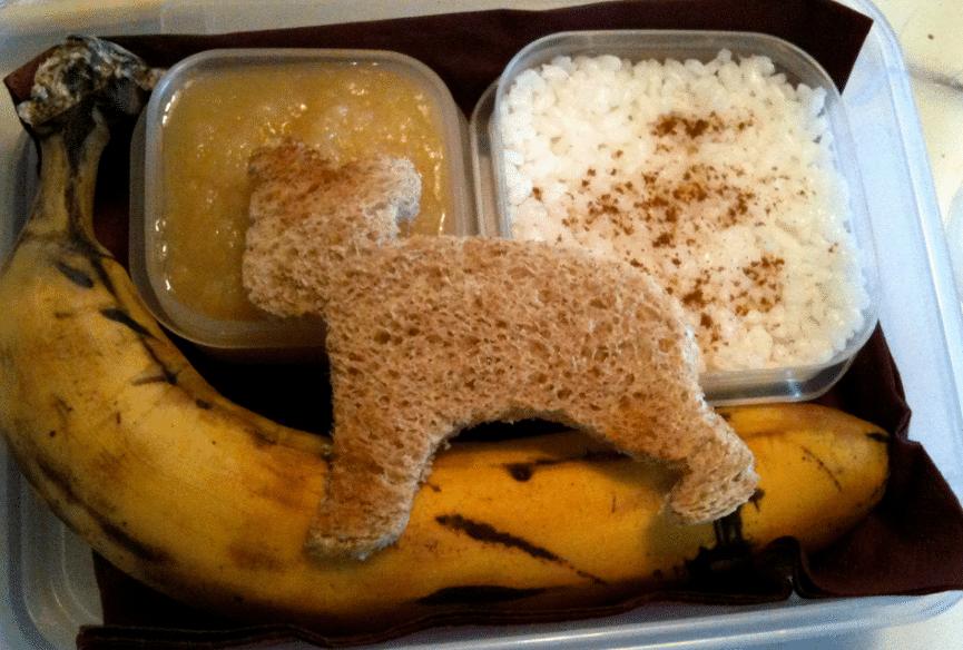 alimentation et remèdes naturels diarrhée