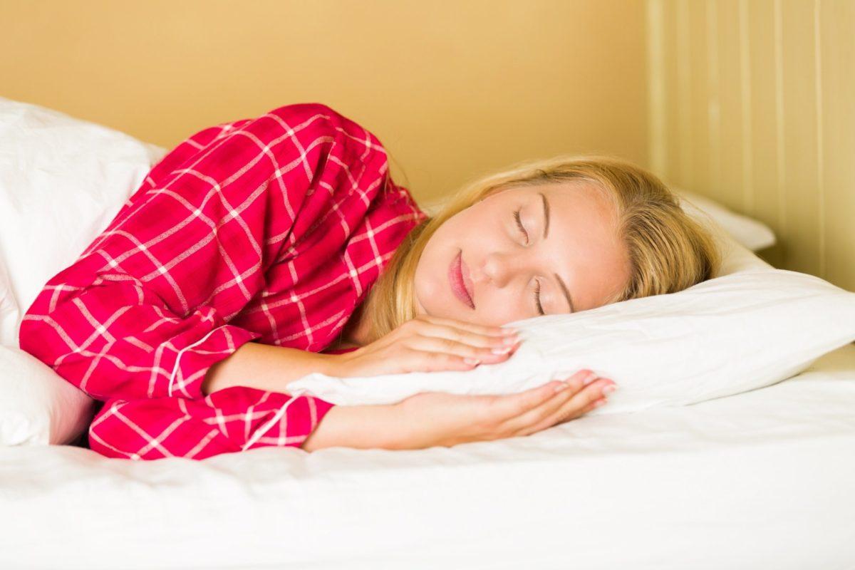 comment ne plus jamais se r veiller avec des maux de dos et bien dormir astuces de grand m re. Black Bedroom Furniture Sets. Home Design Ideas