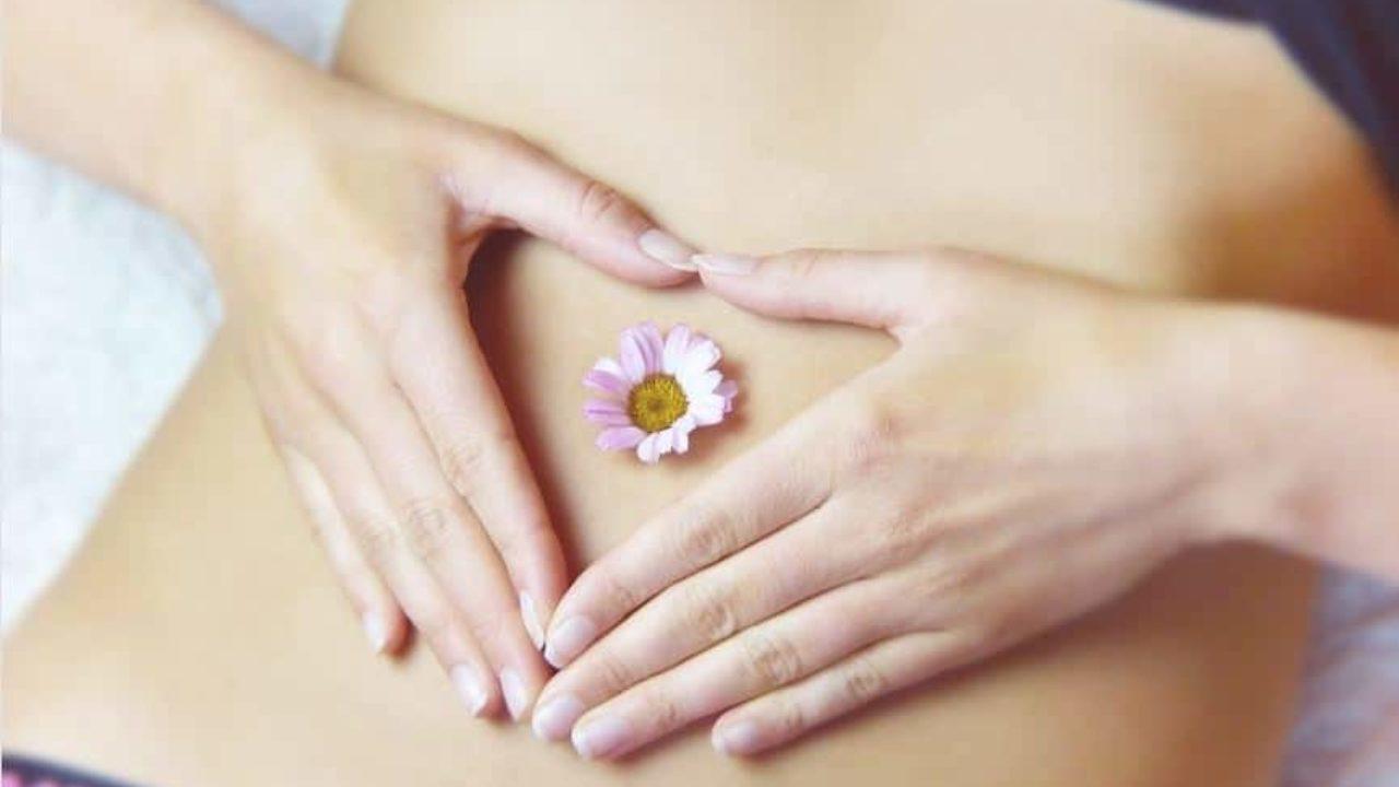 Ballonnements : 9 remèdes puissants contre le ventre gonflé