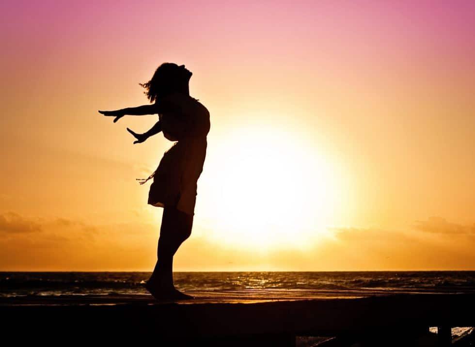 5 astuces pour lutter efficacement et naturellement contre