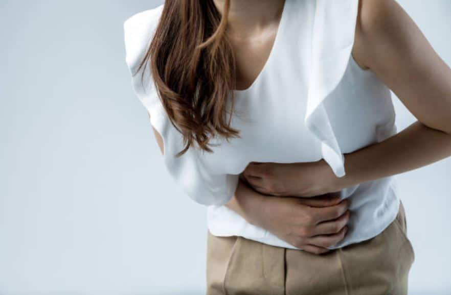 mal au ventre digestion gastro