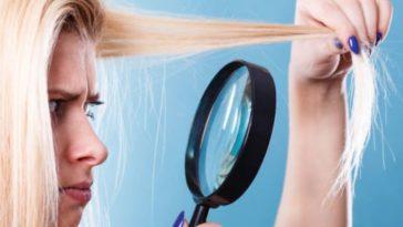 traitement naturel contre les cheveux blancs astuces de grand m re. Black Bedroom Furniture Sets. Home Design Ideas