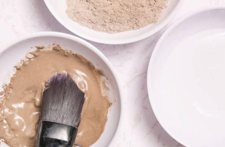 pores dilat s 2 soins ajouter votre arsenal pour affiner votre grain de peau page 2 sur. Black Bedroom Furniture Sets. Home Design Ideas
