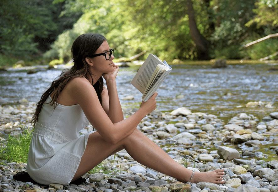lire lecture livre