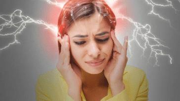 migraine maux de tête céphalées