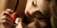 aliments aphrodisiaques