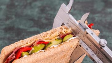 diététique alimentation nutrition régime