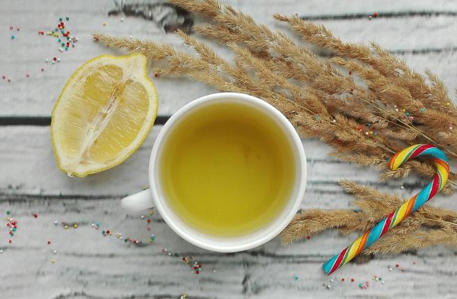 thé tisane infusion boisson chaude