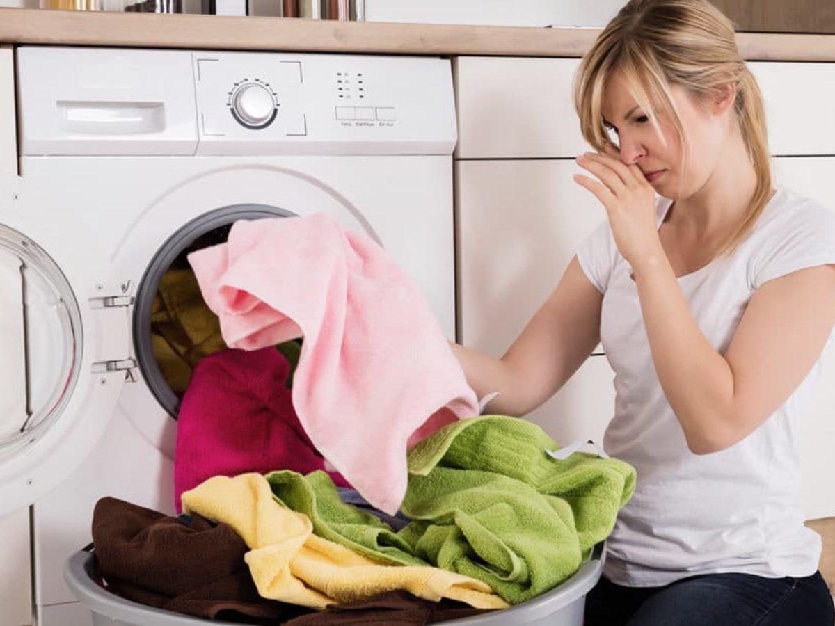 Comment Nettoyer Un Lave Linge Encrassé comment bien nettoyer sa machine à laver ? 6 astuces faciles à réaliser