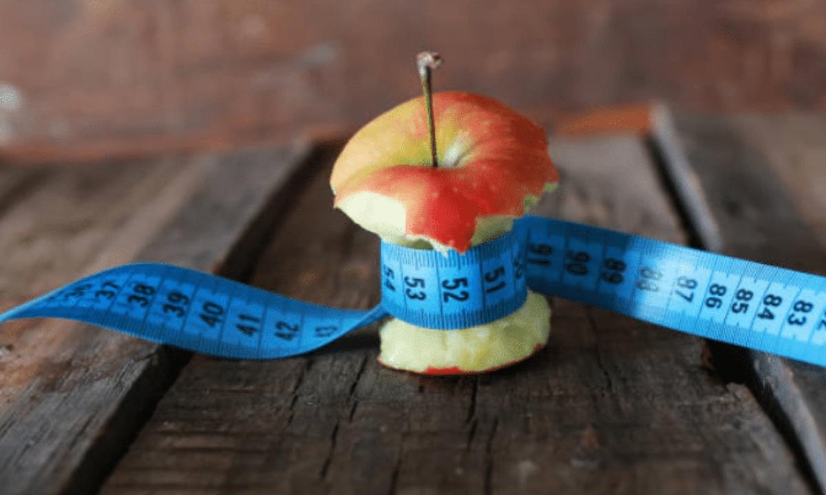 La Liste Des 9 Meilleurs Aliments Brule Graisse Astuces De Grand Mere