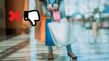 soldes magasin boutiques achat shopping modifié par astucesdegrandmere.net