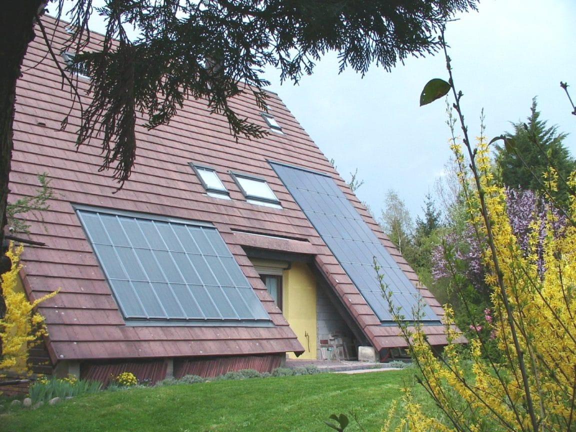 Panneaux_solaires_thermique_et PV