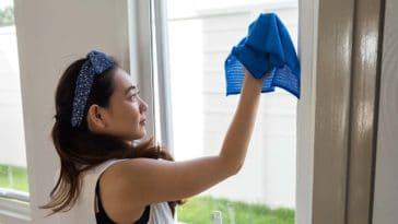 laver-les-vitres-fenêtres-carreaux