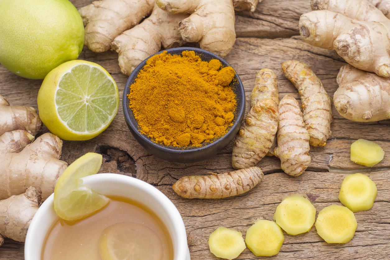 curcuma-gingembre-citron-pipi-du-dragon.