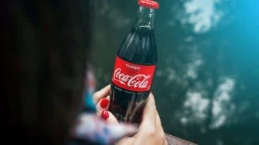 boire du coca cola en cas de gastro