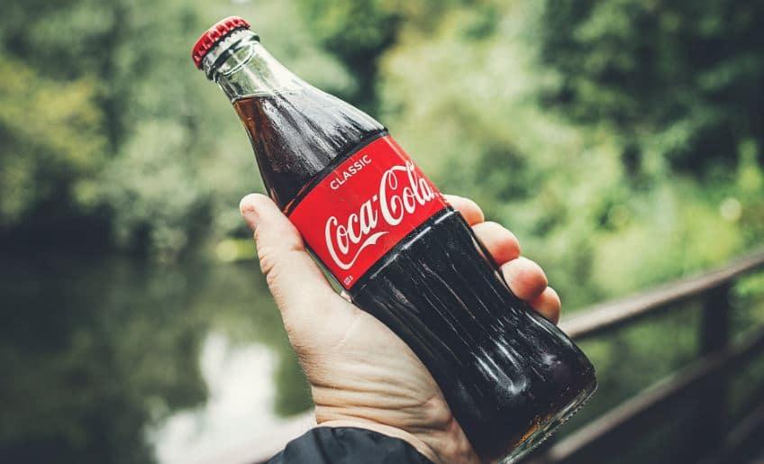 coca cola en cas de gastro bonne astuce ou pas