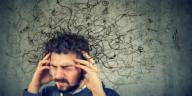 stress anxiété réfléchir réflexion