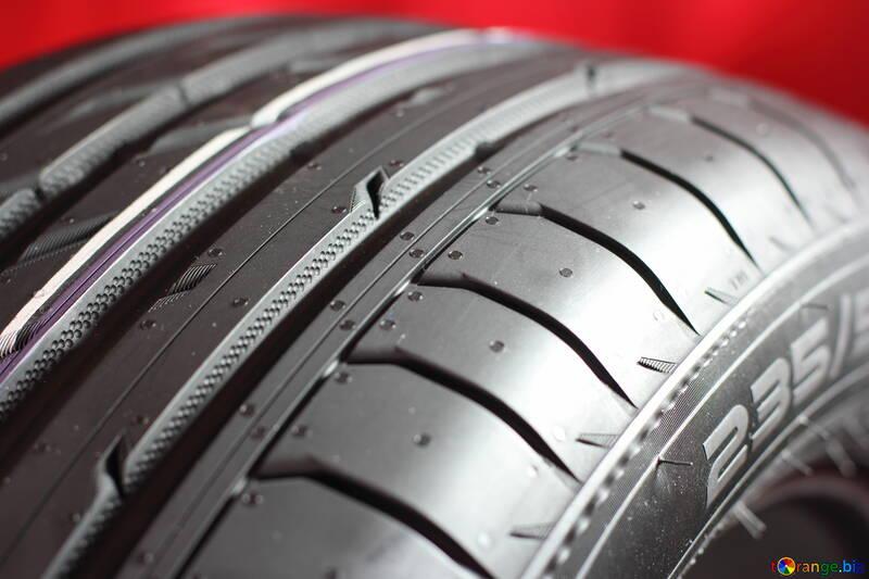 pneu pneumatique