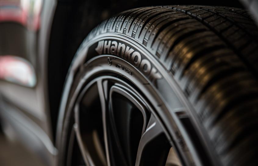 pneu pneus