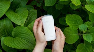 déodorant-stick-naturel-recettes
