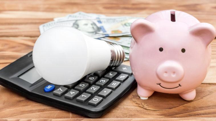 factures-dépenses-économies