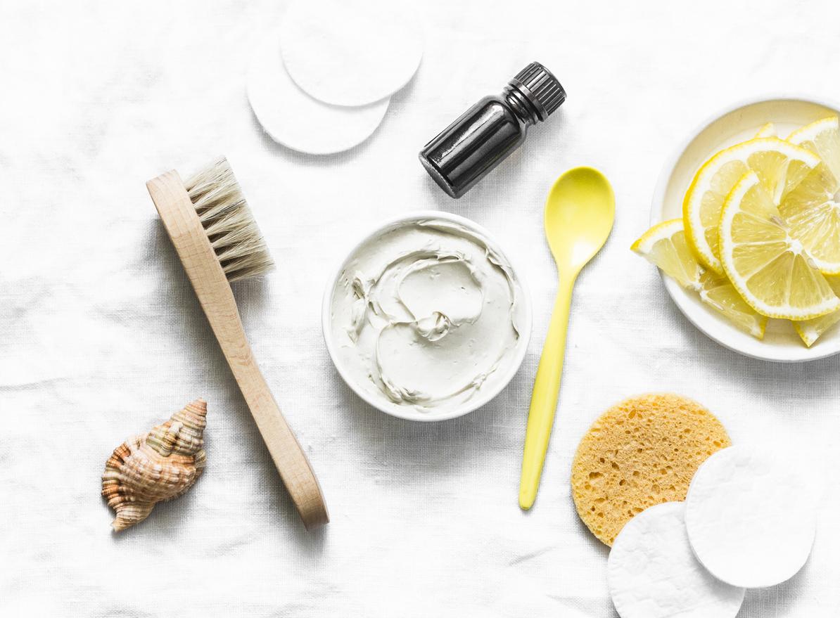 recettes-cosmétiques-masque-déodorant-naturel