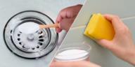 sel entretien maison utilisations ménagères