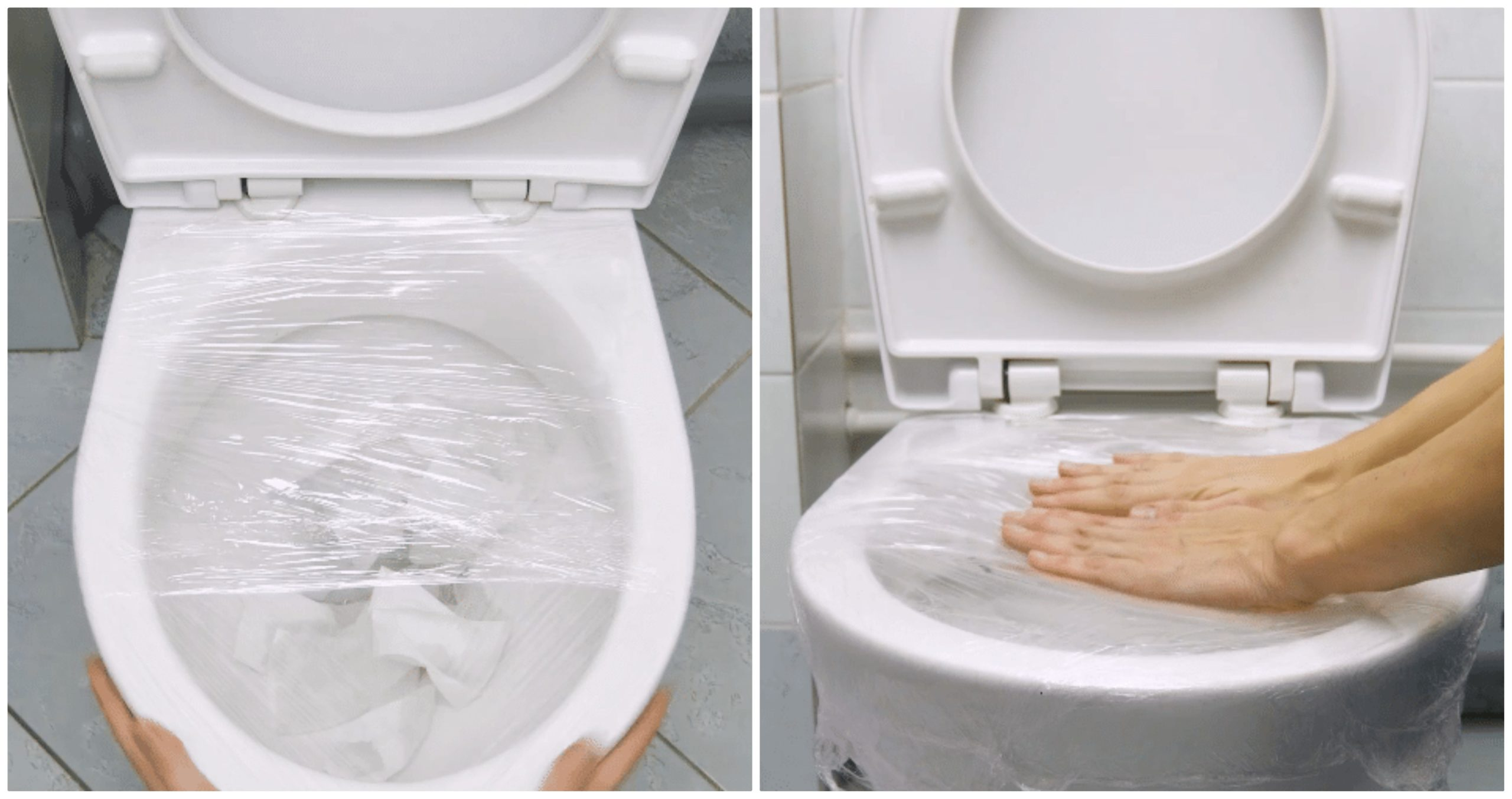 déboucher toilettes bouchées